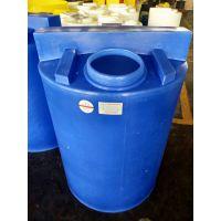 500L搅拌桶液体搅拌罐1立方洗洁精搅拌桶耐酸碱搅拌电机搅拌罐