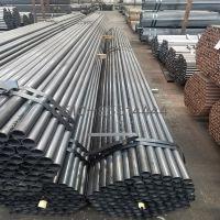 美克焊管厂产 小口径电焊钢管, 25*2.2电阻焊管,库存现货