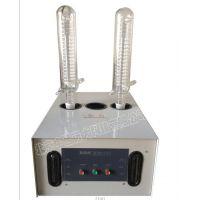 中西纯水蒸馏器/双重蒸馏水器 型号:JXX1-D1810C库号:M336895