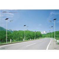 湖南太阳能灯,扬州市宝辉交通照明,太阳能灯路灯