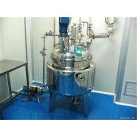 无锡晋爵环化设备、北京胶黏制品反应釜、胶黏制品反应釜批发