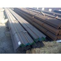 供应美标/日标/欧标角钢 SS330角钢价格 低合金角铁规格齐全
