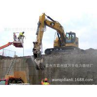 铣挖机 南京 挖掘机式 液压铣挖机 TD140 物美价廉