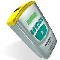 美国Omega欧米茄原装 HH-DM 电子测距仪