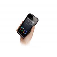 韩国蓝鸟BLUEBIRD EF40安卓手持PDA,条码数据采集器