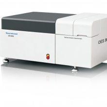 光电直读OES8000S光谱仪生产厂家天瑞