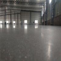 广州荔湾厂房地面翻新、越秀金刚砂耐磨硬化地坪--铭海地坪新世代