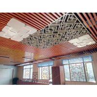 阜阳氟碳雕花铝板 价格实惠,品质一流