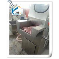 不锈钢全自动80针高频大功率盐水注射机