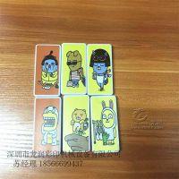 源头厂家 充电宝外壳uv平板印刷设备 充电宝印花设备