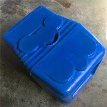 宁波地区PE平底水箱可定制进出水口