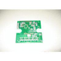 邓昌达科技:专业生产led电路板,铝基板,多层,单双面