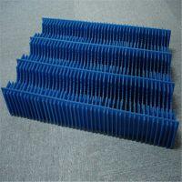 广州九龙厂家直销普料中空板 防静电中空板塑胶刀卡 隔板 量大从优