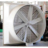 汇弘工程 屋顶负压通风系统 负压风机降温 厂房通风降温 案例