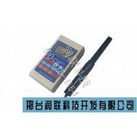 双鸭山便携式精密溶氧仪 DO-610便携式精密溶氧仪的厂家