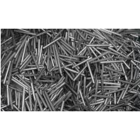 不锈钢毛细管 精密轴承 信号管 工业传感器 仪表毛细管现货供应