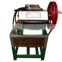 玉门自动切饼丝机 挖掘机压管机饼丝机服务周到