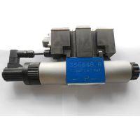 Rexroth比例阀R900955784 3DREPE 6 C-2X/25EG24N9K31/A1M