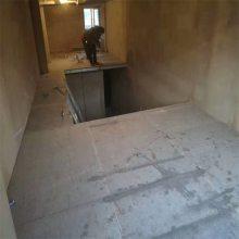 江苏隔层水泥纤维板价格防火板厂家与钢结构公司不谋而合!