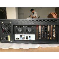 广播级EDWS 5000传奇雷鸣非编系统,传奇雷鸣非编系统厂家供应