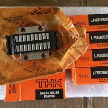 LRU型THK滚动块;LRU22.2型;LRU25.4型;LRU38.1型;LRU50.8型;正品售