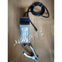 SA-R自动收线式静电接地报警器,不锈钢材质