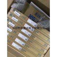 大量现货FH35C-61S-0.3SHW Hirose/广濑 61PIN