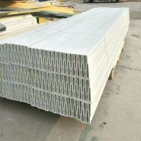 河北养殖场用玻璃钢地板梁@生产厂家直接报价
