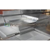 航空材料AZ91D镁合金板 轻量化镁合金材料