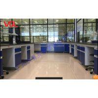 WOL沃霖-批发实验台 试剂架 器皿柜 边台 药品柜 中央台 超净工作台