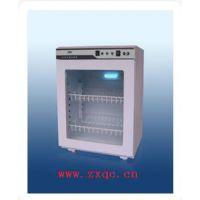 中西供化验单消毒箱 型号:EX04-KEX-200L库号:M289407