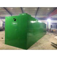 甘肃天水优质TYX560煤矿废水处理设备厂家-TYX560-天水煤矿废水处理地埋式一体化设备
