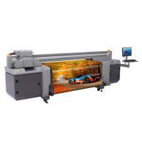 UV卷材喷绘机一台多少钱-供应UV卷材喷绘机一台价格,厂家直销