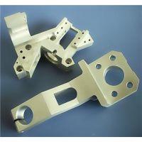 精密医疗零件生产 CNC加工医疗器械 医疗产品机械加工