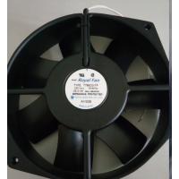 林飞翔销售 G17050HA2BL 220V 380V 17050 逆变电焊机风扇现货