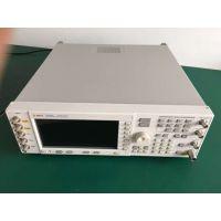 销售/租赁安捷伦 agilent N9010A EXA频谱分析仪