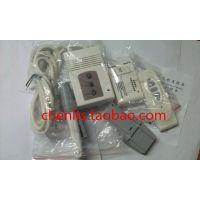 上海投影机配件 上海投影仪配件 投影机吊架 上海投影仪吊架 幕布遥控器
