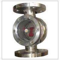 上海承滨牌SG-YL-11型水流指示器/SG-YL型水流指示器