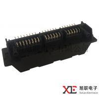 供应汽车连接器/插件/护套/端子DJ7401-1.2-10AW国产针座现货