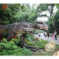 商业庆典侏罗纪恐龙展