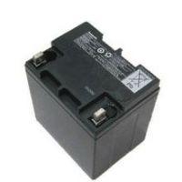 Panasonic松下蓄电池LC-P1224ST直流屏电源电力风力发电专用新疆