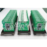 PCB 包工包料 电子产品OEM一站式服务
