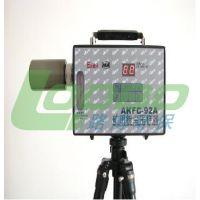 AKFC-92A型矿用粉尘采样器 现货热供山西太原