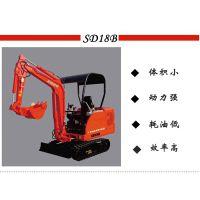 北京市哪里有卖挖掘机的 便宜的挖机 山鼎