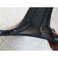 橡胶、橡塑止水带规格型号及主要尺寸表