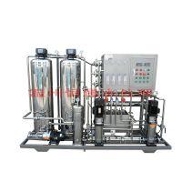 温州恒通供应云南昆明玉溪普洱大理饮用纯水处理设备