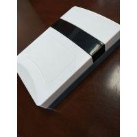 rfid桌面式发卡器 超高频智能卡刷卡器读卡器读写器 usb电脑标签感应设备中间件