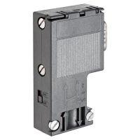 河南代理DP总线连机器6ES7 972-0BA12-0XA0西门子新品