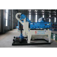 隆中供应LZ系列细沙回收机