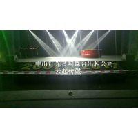 中山舞台灯光音响桁架搭建公司活动策划执行公司